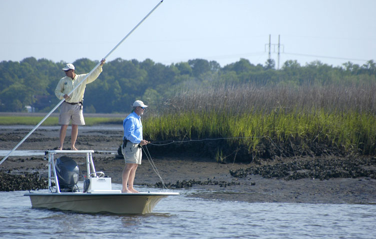 Georgia dnr releases saltwater angler and guide survey for Ga dnr fishing license