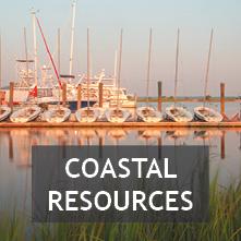 Coastal Resources