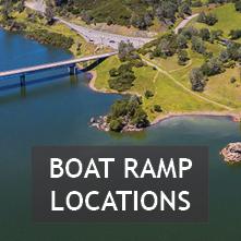 Boat Ramp Locations