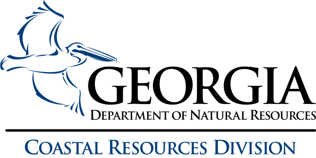 logo of Coastal Resources Division