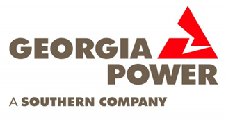 Photo of Georgia Power logo