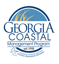 Georgia Coastal Management Program
