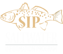 Saltwater Information Program